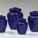 keramik-kobalt-blau-heiso