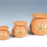 keramik-terrac-sonne-heiso