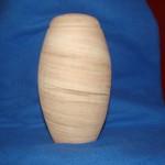 bio-urne_02